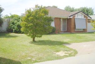 1 The Mews, Moama, NSW 2731