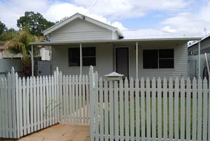 94 Audley Street, Narrandera, NSW 2700