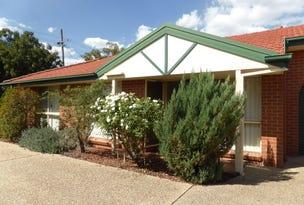 1/207 Cadell Street, East Albury, NSW 2640