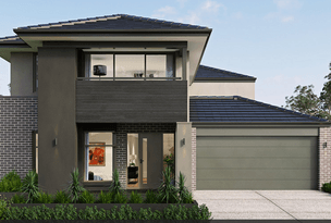 Lot 1015 Liberty Cres, Corinella, Vic 3984