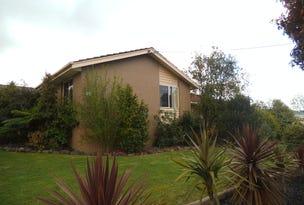 63 Walker Pde, Churchill, Vic 3842