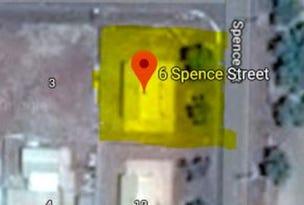 6 Spence Street, Laverton, WA 6440