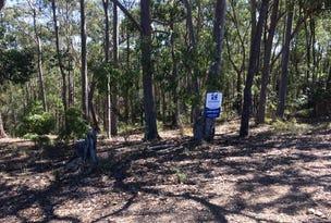 Lot 6 Clyde Road, North Batemans Bay, NSW 2536