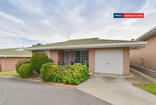 4/157 Carthage Street, East Tamworth, NSW 2340