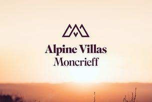 8/1 Bernard Heinze Ave, Moncrieff, ACT 2914