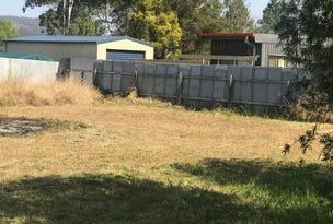 23 - 25 Gill Street, Bonalbo, NSW 2469