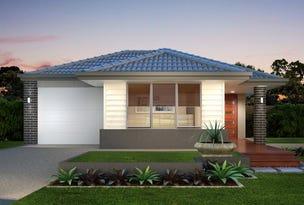 Lot 3913 Sandpiper Circuit, Aberglasslyn, NSW 2320