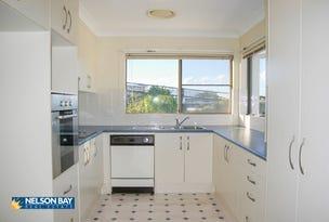 Unit 6/59 Donald Street, Nelson Bay, NSW 2315