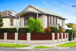 67 Oak Street, Beaumaris, Vic 3193
