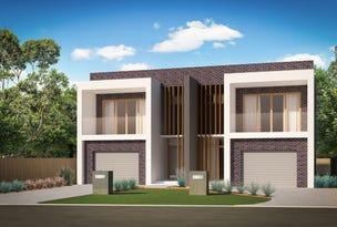 20 Thomas Street, Hurstville, NSW 2220