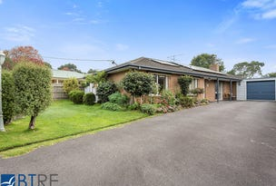 70 Myers Road, Bittern, Vic 3918