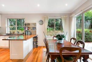 57A Killeaton Street, St Ives, NSW 2075