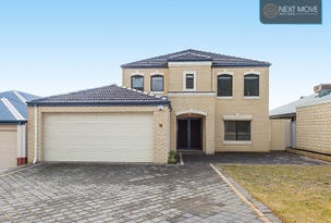 70 Garling Street, Willagee, WA 6156