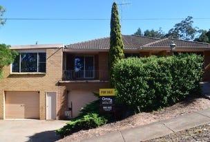 4 Church Street, Parkes, NSW 2870