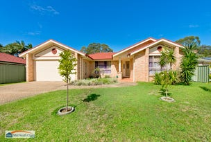 17 Pelican Court, Laurieton, NSW 2443