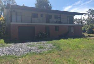 312 Carabost Rd, Tumbarumba, NSW 2653