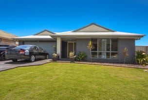 49 Isa Road, Worrigee, NSW 2540