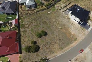 10 Goulbourn Terrace, Noarlunga Downs, SA 5168