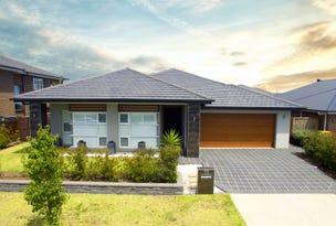 11 Settlers Avenue, Colebee, NSW 2761