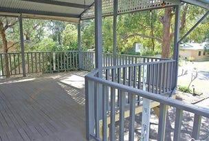 38 Binda St, Hawks Nest, NSW 2324
