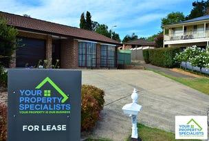 10 Thurn Avenue, Elderslie, NSW 2570