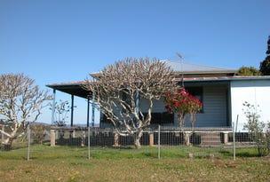 422 Wilson Road, Congarinni North, NSW 2447