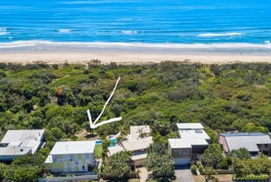 33 Tristania Drive, Marcus Beach, Qld 4573