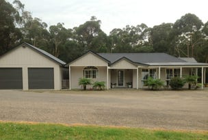 35 Engstrom Close, Bermagui, NSW 2546