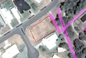 1 Dawson Court, Biloela, Qld 4715