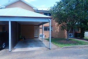 6/13 Maitland Road, Singleton, NSW 2330
