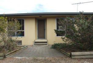 Unit 2/33-35 Buller Street, Kingscote, SA 5223