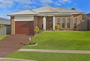 10 Newport Terrace, Mardi, NSW 2259