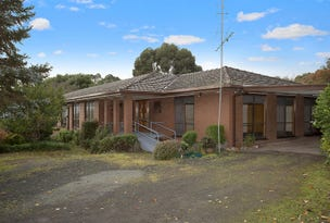 65 Curdievale Road, Timboon, Vic 3268