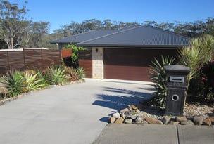 58 Seaforth Drive, Valla Beach, NSW 2448