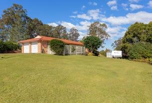 1-3 Alonbar Crescent, Taree, NSW 2430