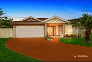 10 Wollemi Road, Woongarrah, NSW 2259
