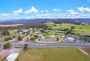 Lot 5, 2 Wandean Road, Wandandian, NSW 2540