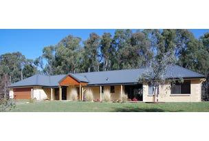 6 Pinewood Lane, Tocumwal, NSW 2714