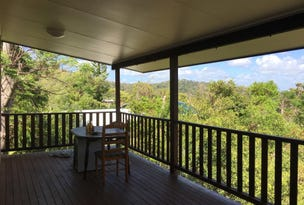 Lot 7 Hope Street, Cooktown, Qld 4895
