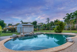 86 Marti Street, Bayview Heights, Qld 4868