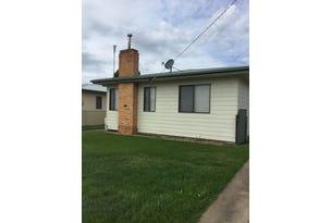 67 Scott Street, Heywood, Vic 3304