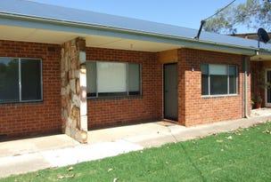 2/29 Higgins Avenue, Wagga Wagga, NSW 2650