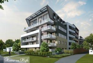 149/144 High Street, Penrith, NSW 2750