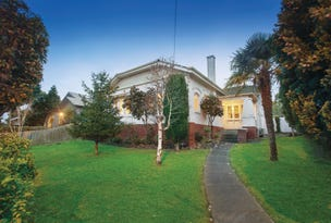1702-1704 Malvern Road, Glen Iris, Vic 3146