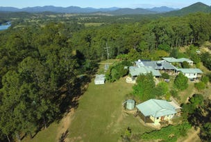 490 Brassils Creek Road, Toorooka, NSW 2440