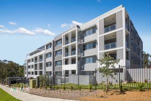 62/40 Applegum Crescent, Kellyville, NSW 2155