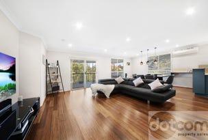 3 Dora Street, Lisarow, NSW 2250