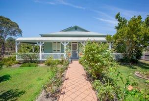 284 Comboyne Road, Wingham, NSW 2429