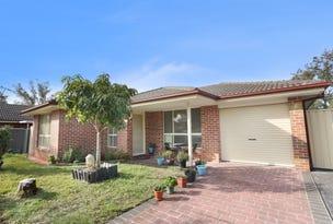 4B Second Avenue, Kingswood, NSW 2747