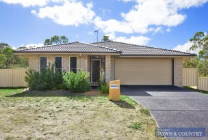 6 Somerville Close, Armidale, NSW 2350